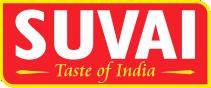 Suvai Foods UK